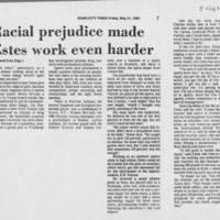 "1985-05-31 """"Simon Estes: Opera's answer to the slam dunk"""" Page 2"