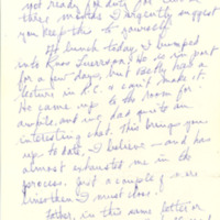 1942-09-25: Page 19