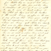 1863-03-01-Page 03