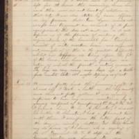 1861-06-22 -- 1861-06-23