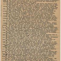 Letter #50