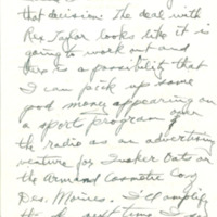 1940-08-21: Page 02