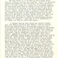 1942-07-31: Page 01