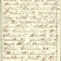 1865-09-26