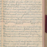 1888-07-15 -- 1888-07-16