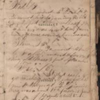 1865-06-13 -- 1865-06-18