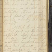 1864-07-31 - Page 2