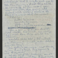1943-12-15 Page 2