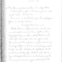 The terrestrial Adephaga of Iowa by Fanny Chastina Thompson Wickham, 1895, Page 186