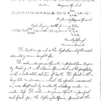 Phenylbromethylbenzenesulfonamide and Phenylbromethylamin by Carl Leopold von Ende, 1893, Page 16