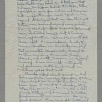 1942-09-17 Laura Davis to Lloyd Davis Page 5