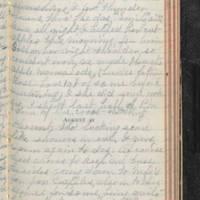 1879-08-20 -- 1879-08-21