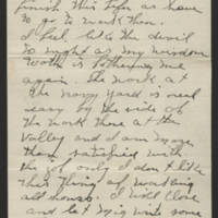 1917-06-27 Page 4