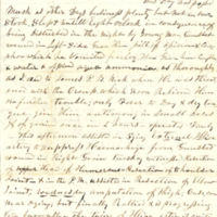 1862-10-30 Page 01