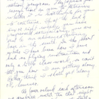 1941-12-12: Page 02