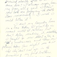 1941-09-25: Page 02