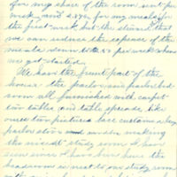 1869-10-02 Page 06
