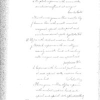 The terrestrial Adephaga of Iowa by Fanny Chastina Thompson Wickham, 1895, Page 26
