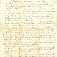 1863-04-01-Page 02