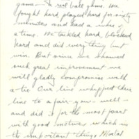 1938-10-29: Page 01