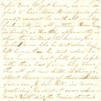 1865-06-25-Page 02-Letter 02