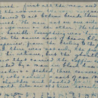 1919-06-30 Daphne Reynolds to Mary Goodenough Page 9