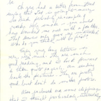 1942-06-15: Page 08