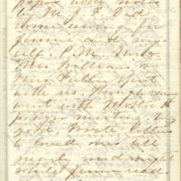 1865-07-26