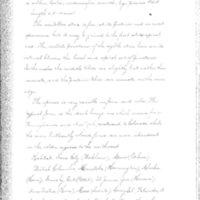 The terrestrial Adephaga of Iowa by Fanny Chastina Thompson Wickham, 1895, Page 258