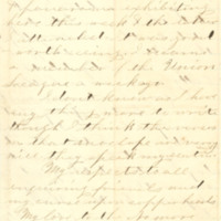 1863-09-20-Page 04