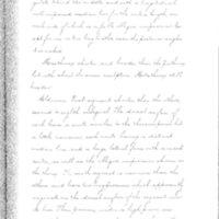 The terrestrial Adephaga of Iowa by Fanny Chastina Thompson Wickham, 1895, Page 278