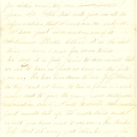 03_1863-04-00 Page 03