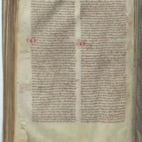 f070-Verso