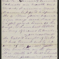 1879-07-13 Page 2