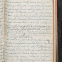 1879-09-09 -- 1879-09-10