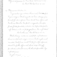 The terrestrial Adephaga of Iowa by Fanny Chastina Thompson Wickham, 1895, Page 329