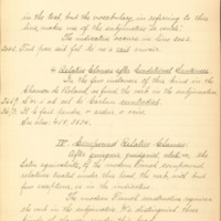 The Subjunctive in the Chanson de Roland by Frank Emil Lodeman, 1892, Page 29