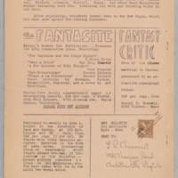 MFS Bulletin, Vol. 2, Number 2 Page 6