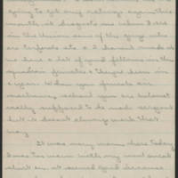 1942-11-04 Page 2