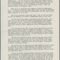 1970-02-11 Flyer announcing protests Page 2