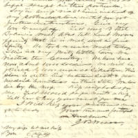 1861-09-03 Page 04