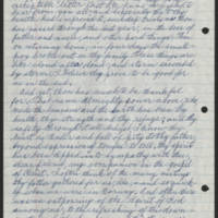 1915-01-31 Page 83