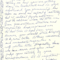 1942-01-08: Page 01