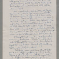 1942-09-25 Laura Davis to Lloyd Davis Page 3