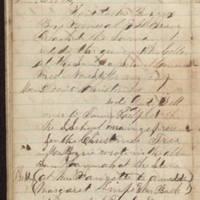 1865-12-24 -- 1865-12-25