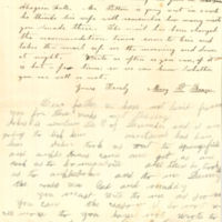 1862-12-08 Page 03