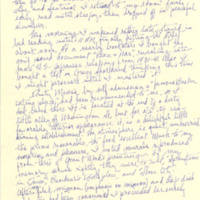 1943-03-13: Page 02