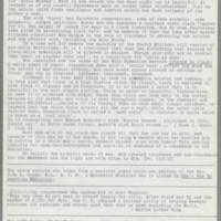 1967-12-14 Newsletter, Fort Madison Branch of the NAACP Page 4