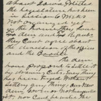 1890-02-22 Page 5