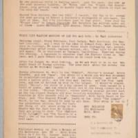 MFS Bulletin, Vol, 3 Number 4 Page 4